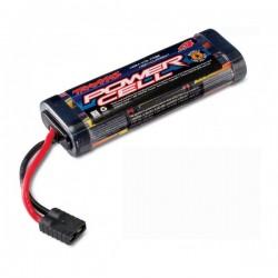 Bateria 4000MaH Traxxas 4Sl, 4200mAh (NiMH, 6-C 7.2V)