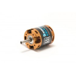 Motor Eléctrico AXI 2820/12 V2