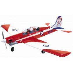 Pilatus PC-9 -46 ARTF