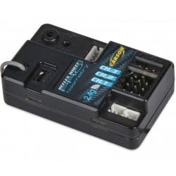 Receptor Reflex PRO 3 Telemetria 2.4Ghz