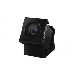 Câmara FPV Firefly 160º s/Bateria Interna c/Ubec 5V 1080p c/ gravação