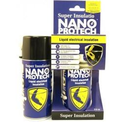Nano Protech Liquido de Isolamento Elétrico 150ml