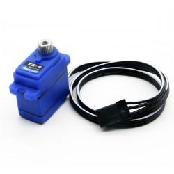 Servo HD TR-4 Waterproof MG(2.6kg.0.10sec)p/TRX4