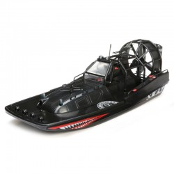 Aerotrooper 25-inch Brushless Air Boat RTR Proboat