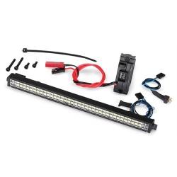 Led Lightbar Kit power Supply TRX4