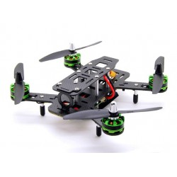 Quanum Outlaw 180 Racing drone (PEP)