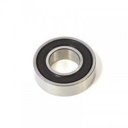 Rolamento de esferas DA-50 / DA60 / VM120B2
