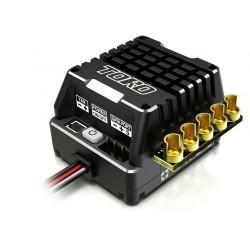 SkyRC Toro TS160A 2-3s LiPo 3.5 Turn