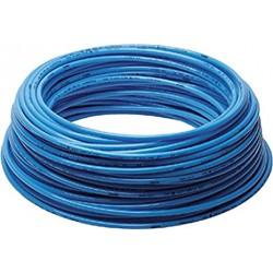 Tubo Poliuterano Azul Festo PUN-3x0,5-BL