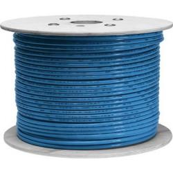 Tubo Poliuterano Azul Festo PUN-H-4x0,75-BL