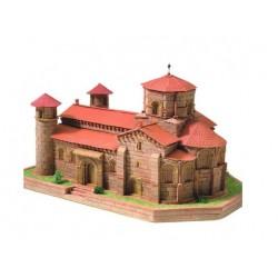 Igreja de São Martinho de Fromista