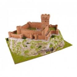 Castelos Atalaya - Villena (Alicante)