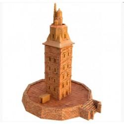 Torre de Hércules (Corunha)