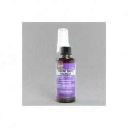 Acelerador cola para esferovite (59grs)