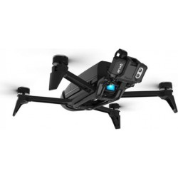 Drone Parrot BEBOP-PRO THERMAL NEW