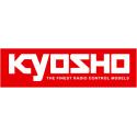 Peças Kyosho