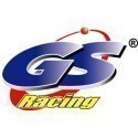 Peças GS Racing